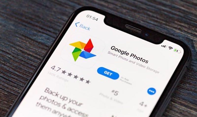 Google Photos vs. Amazon Photos is a debate many are now having